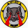 VP-871 Patch Thumbnail