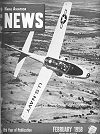 Naval Aviation News February 1958